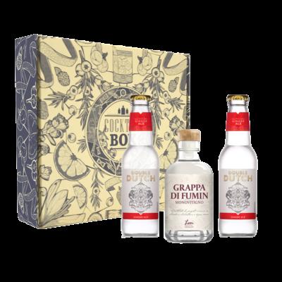 cocktailGrappaFumin-Saintroch